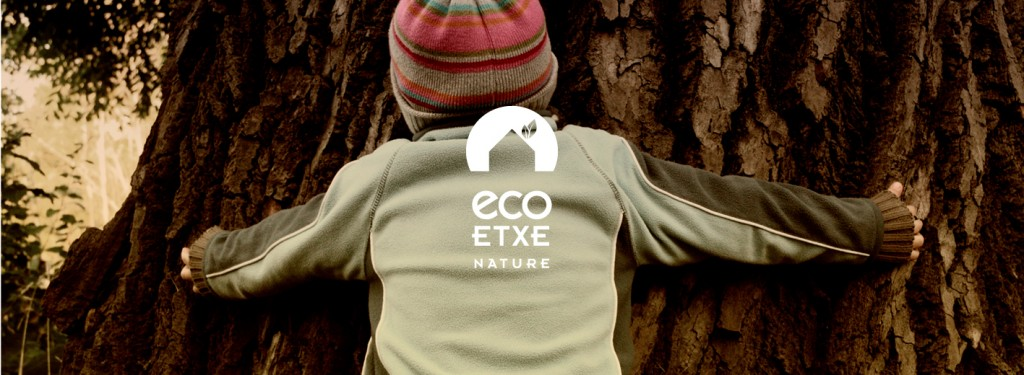 Ecoetxe Nature