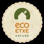 Ecoetxenature
